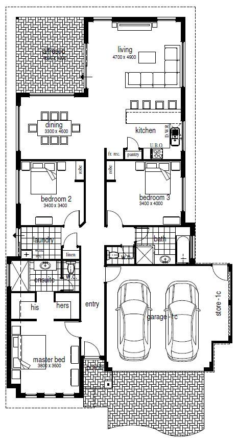 layout of a building crossword clue 53 best building rear load plans images on pinterest