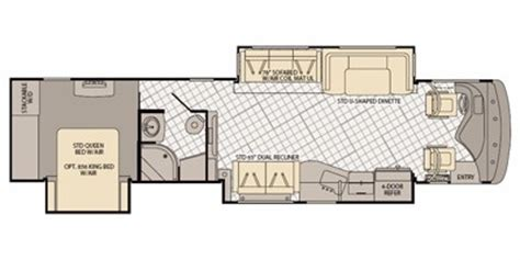 Discover The Floor Plan For Maytag Ensignia Dryer Lookup Beforebuying