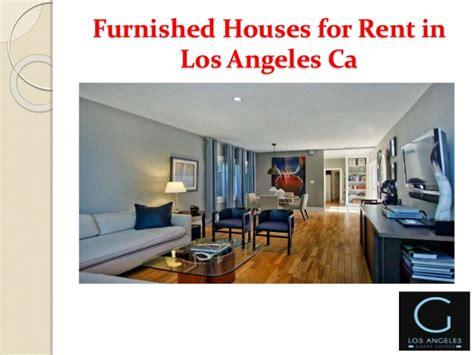 Cabin Rentals Near Los Angeles by Vacation Rentals Los Angeles