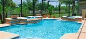 Luxury most beautiful inground pools ideas amp inspirations
