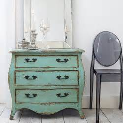 diy shabby chic dresser for garden home design online