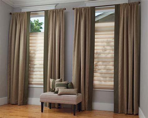 top down curtains lifestyle upgrade top down bottom up shades