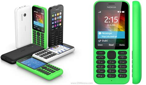 themes for microsoft nokia 215 nokia 215 dual sim price in pakistan full specifications