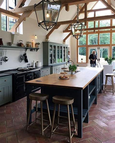 english country kitchen decor 60 english country kitchen decor ideas kitchens
