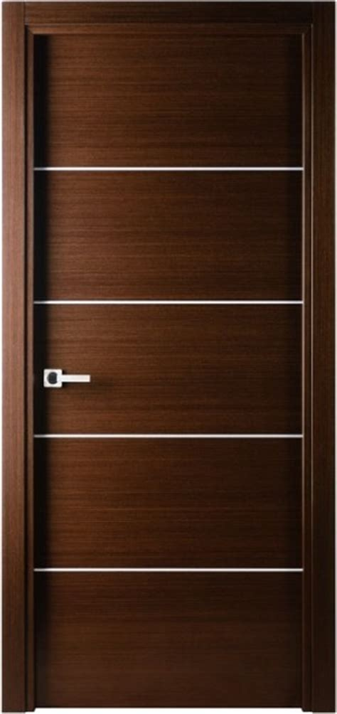 Designer Doors by European Designer Modern And Interior Doors