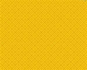 Yellow Patterned Wallpaper Yellow Patterned Wallpaper 2017 Grasscloth Wallpaper