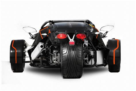 50ccm Motorrad Bausatz by Atv Eec 250cc Ztr Roadster 4v Trike 4 R 252 Ckw 228 Rtsgang