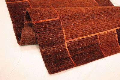 teppich bremen teppich bremen 099 rot eteppiche
