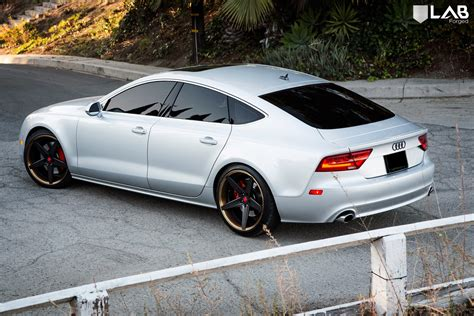 audi a7 modified 2014 audi s4 white bing images