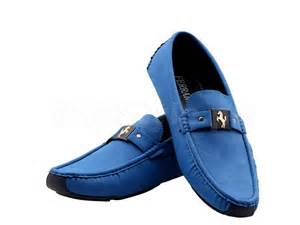 Shoes Price Loafer Shoes Price In Pakistan M00590 Check