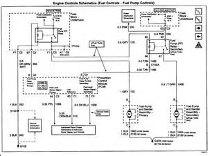 time stops running changed pressure regulator and filter