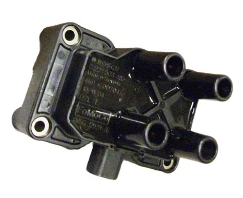 Ignition Coil Parts Ford Mondeo Ignition Coil Pack Parts Shop Fordpartsuk