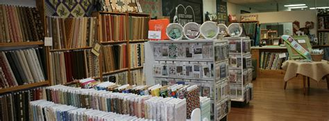 quilt hangout your quilting supplies store in n