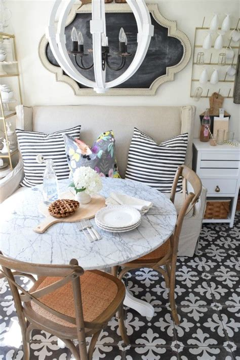 small banquette seating banquette style seating in a small space banquettes