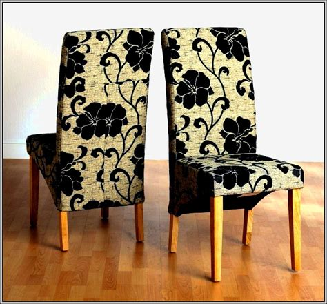 Pattern For Dining Chair Covers Dining Chair Covers Pattern Chairs Home Design Ideas J6zdakwpbx1251