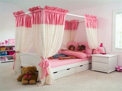 princess canopy beds for girls kids bed canopy princess canopy beds for girls princess