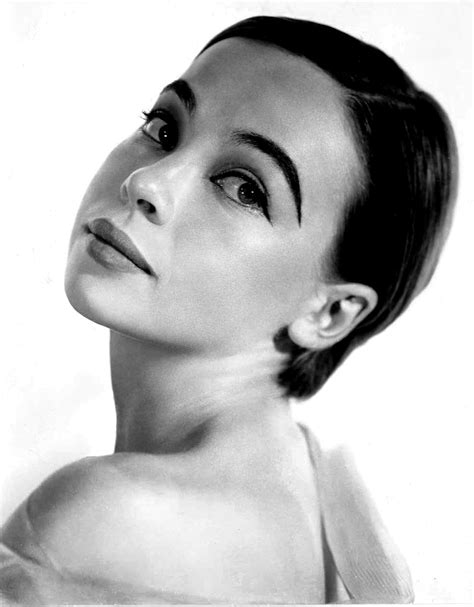 Margaret Princess by Leslie Caron Wikipedia