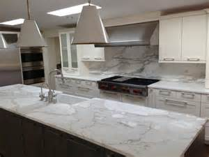 Tiling A Kitchen Backsplash - top kitchen remodeling trends for 2014 latest 2014 kitchen trends