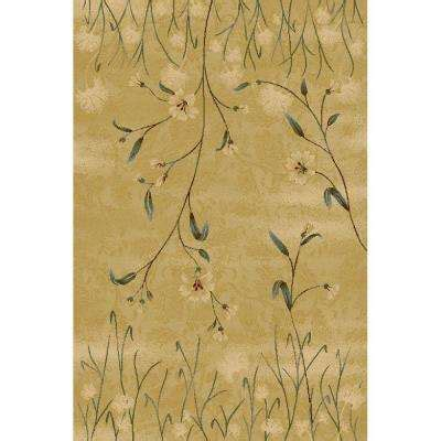 natco home fashions rugs natco area rugs rugs the home depot
