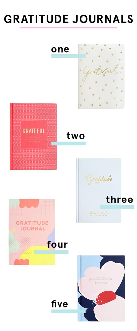 make 11 start a gratitude journal slim