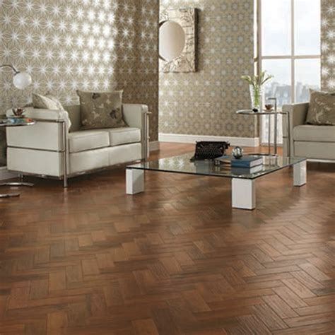 wholesale carpet flooring denver co denver floor club