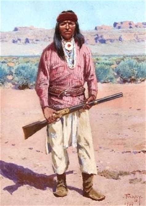 american tribes the history and culture of the books apache names