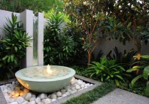 Small Patio Fountain by Alfa Img Showing Gt Back Yard Wall Fountains