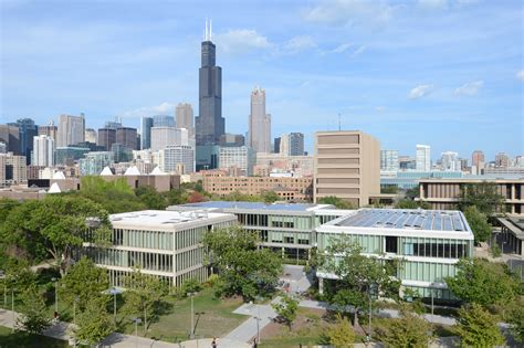 U Chicagk Mba Decision by Franco American Workshop Information And Decision