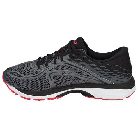Sepatu Asic Gel Cumulus asics gel cumulus 19 mens running shoes