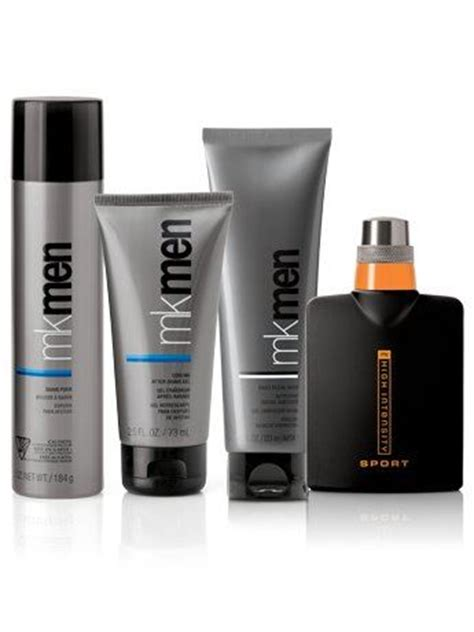 mens shaving grooming skin hair care products ultimate grooming set mary kay