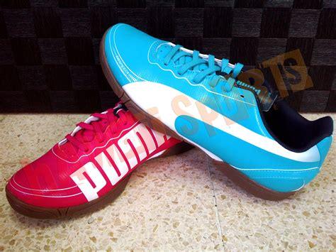Sepatu Bola Evospeed 5 Jual Original Sepatu Futsal Evospeed Tricks 5 2 It