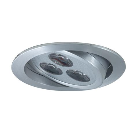 Outdoor Led Puck Lights Led Puck Light Product Categories Luminao