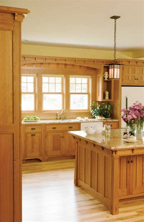light wood kitchen design stylehomes net wood shavings 187 cherry
