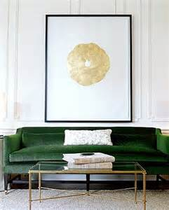 Green Armchair Design Ideas Upholstery Options Thewhitebuffalostylingco