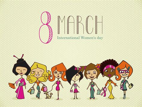 imagenes en ingles de happy women s day international women s day 2014 jks talent network