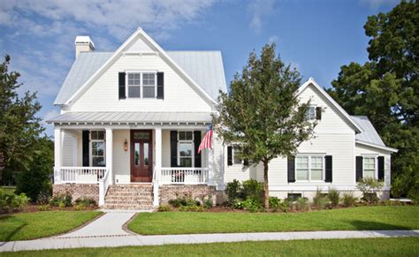 coastal home design studio llc coastal cottage home beach style exterior charleston