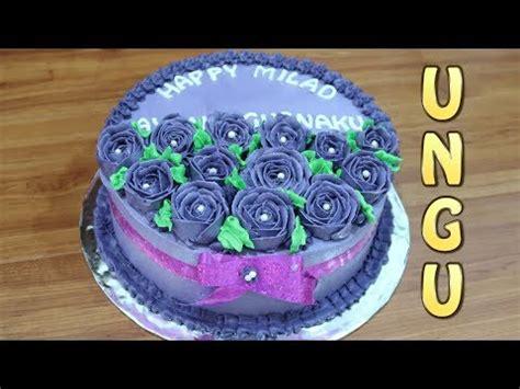 Sjq Motif Princess Piring Kertas gambar bale jaje page 5 image gambar kue ulang warna ungu