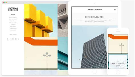 Interior Design Layout Help   matthias adobe portfolio knowledgebase faq