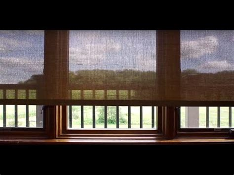 bali motorized blinds motorized blinds and shades bali blinds and shades