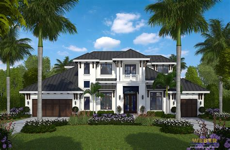 west indies style house plans house plans west indies style house design ideas