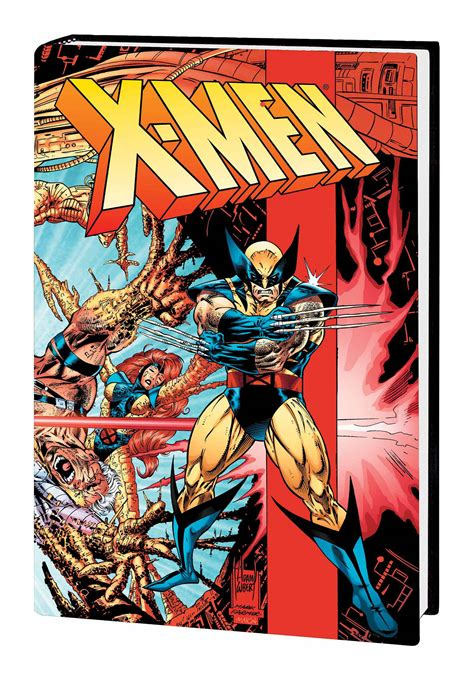 x men phalanx covenant x men 0785185496 x men the phalanx covenant fresh comics