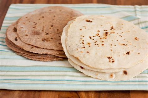 Handmade Tortilla Recipe - recipe ideas flour tortilla recipe ideas