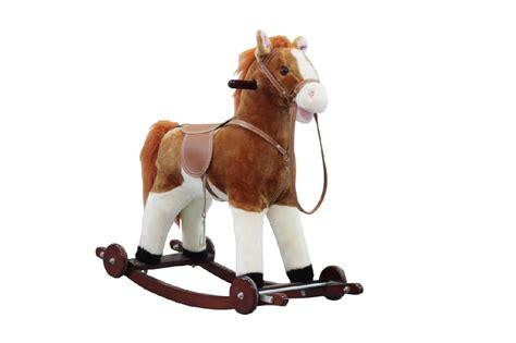 dolls house rocking horse chrisha plush rocking horse tonka dump truck tootsie toy doll house pictures