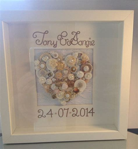 Handmade Personalised Gifts - 1000 images about personalised gifts on
