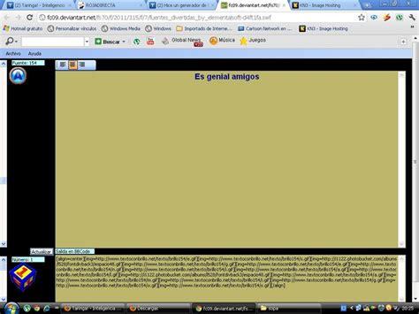 generador correo electronico falso generar datos falsos para netflix generador de datos