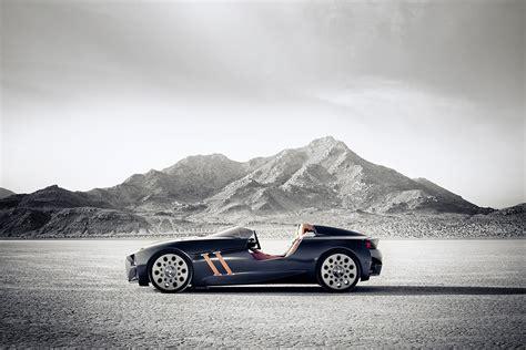 bmw concept car bmw concept car graphis