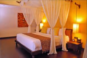 couples bedroom ideas greatest how to make a bedroom romantic this for all