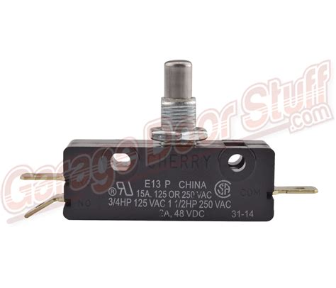 light wig wag wiring diagram tesla coil wiring