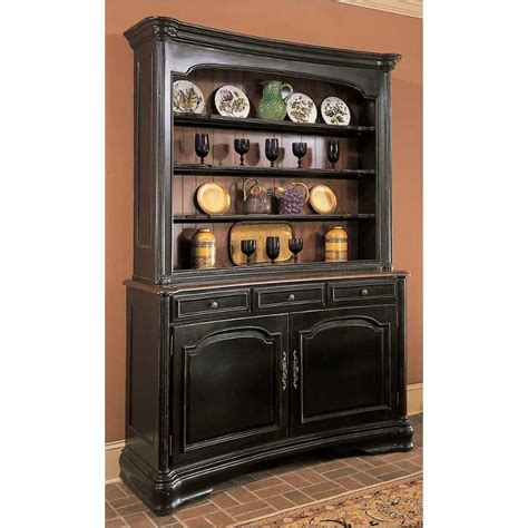 home furniture reviews 28 images home living furniture 332 75 904 hooker furniture indigo creek buffet with hutch