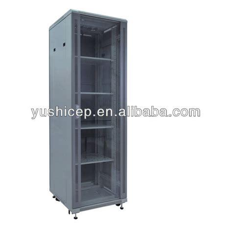 19 Inch Rack Cabinet by 19 Inch Rack Cabinet Buy 19 Inch Rack Cabinet 42u Server